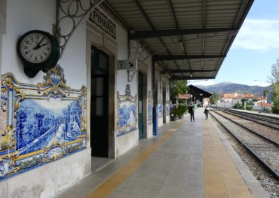 13. Vallée du Douro et Pinhao - Les Mollalpagas en cavale (27)
