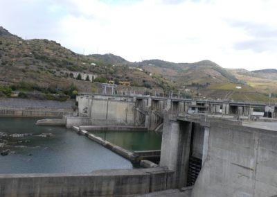 13. Vallée du Douro et Pinhao - Les Mollalpagas en cavale (60)