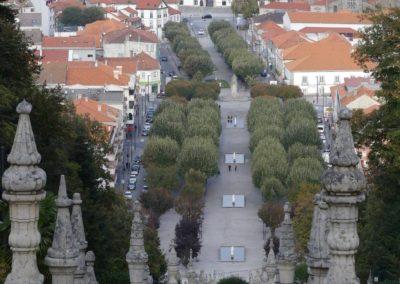 14. Lamego - Les Mollalpagas en cavale (15)