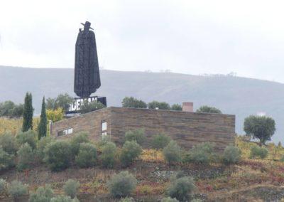 15. route vers Amarante - Les Mollalpagas en cavale (3)