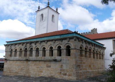 11. Bragança - Les Mollalpagas en cavale (20)