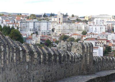 11. Bragança - Les Mollalpagas en cavale (25)