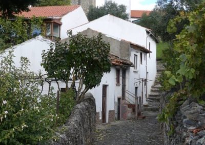 11. Bragança - Les Mollalpagas en cavale (26)