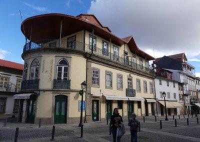 11. Bragança - Les Mollalpagas en cavale (32)