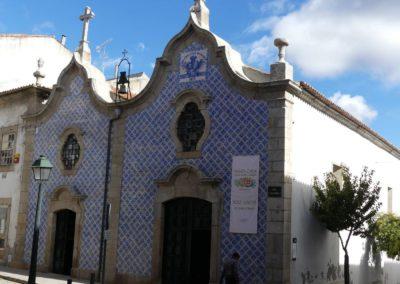 11. Bragança - Les Mollalpagas en cavale (33)