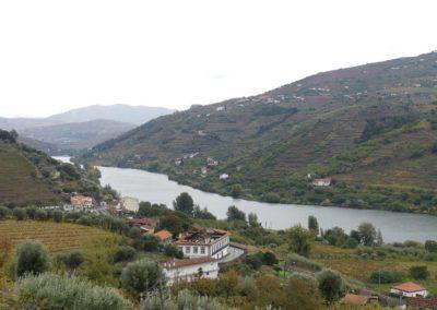 15. route vers Amarante - Les Mollalpagas en cavale (8)