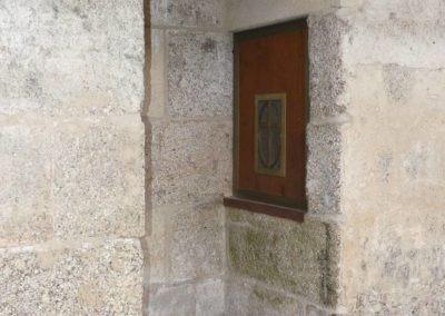 16. Amarante - Les Mollalpagas en cavale (31) - Copie