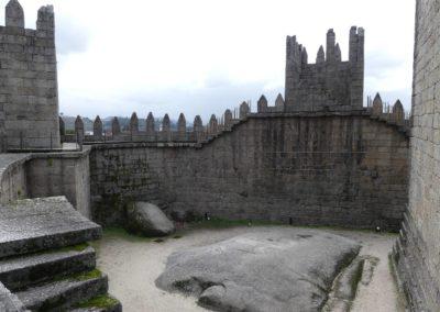 17. Guimarães - Les Mollalpagas en cavale (102)