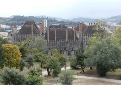 17. Guimarães - Les Mollalpagas en cavale (104)