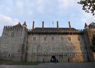 17. Guimarães - Les Mollalpagas en cavale (13)