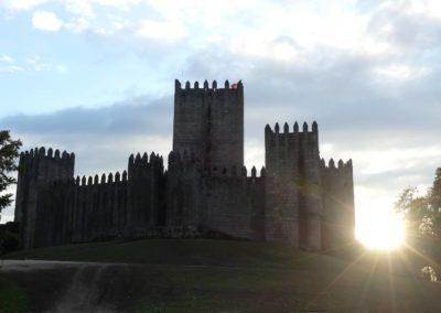 17. Guimarães - Les Mollalpagas en cavale (2)