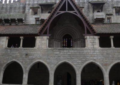 17. Guimarães - Les Mollalpagas en cavale (22)