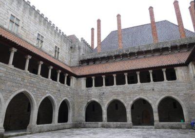 17. Guimarães - Les Mollalpagas en cavale (25)