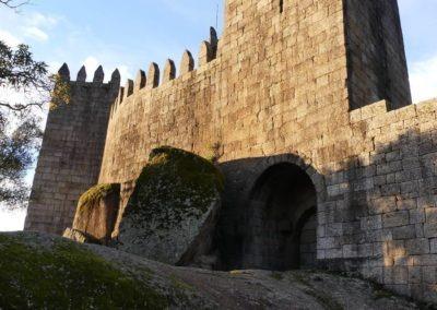 17. Guimarães - Les Mollalpagas en cavale (5) - Copie