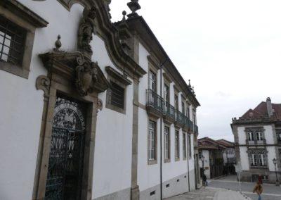 17. Guimarães - Les Mollalpagas en cavale (57)