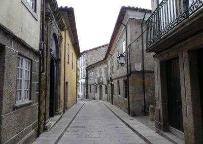 17. Guimarães - Les Mollalpagas en cavale (60)