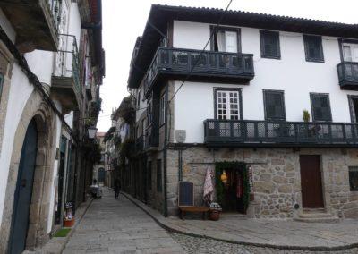 17. Guimarães - Les Mollalpagas en cavale (65)