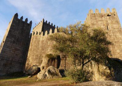 17. Guimarães - Les Mollalpagas en cavale (7)