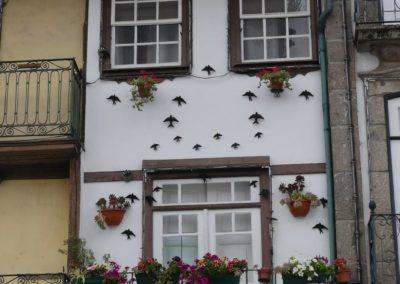 17. Guimarães - Les Mollalpagas en cavale (72)