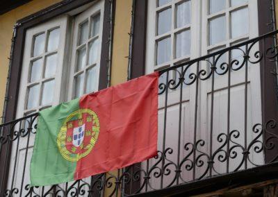 17. Guimarães - Les Mollalpagas en cavale (76)