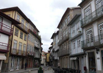 17. Guimarães - Les Mollalpagas en cavale (81)