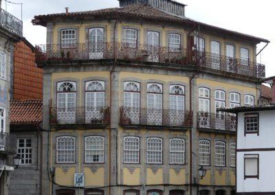 17. Guimarães - Les Mollalpagas en cavale (82)