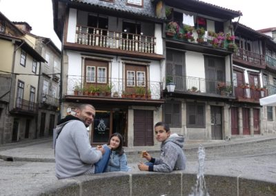 17. Guimarães - Les Mollalpagas en cavale (87)