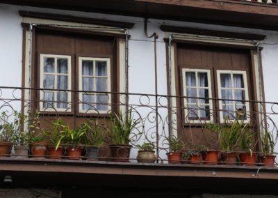 17. Guimarães - Les Mollalpagas en cavale (88)