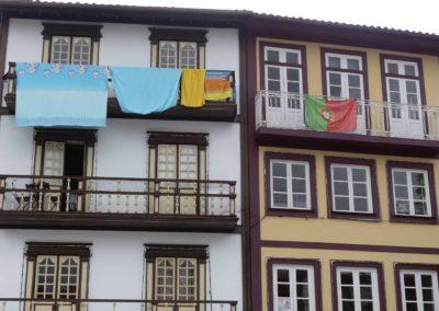 17. Guimarães - Les Mollalpagas en cavale (90)