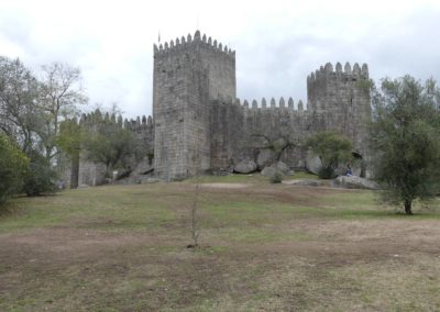 17. Guimarães - Les Mollalpagas en cavale (97)