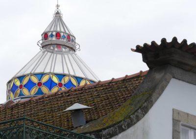 18. Porto - Les Mollalpagas en cavale (103)