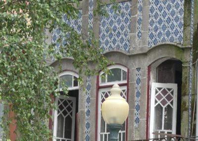 18. Porto - Les Mollalpagas en cavale (105)