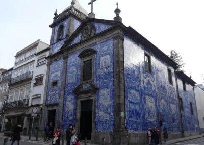 18. Porto - Les Mollalpagas en cavale (11)