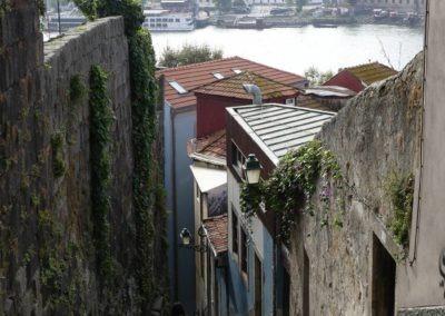 18. Porto - Les Mollalpagas en cavale (114)