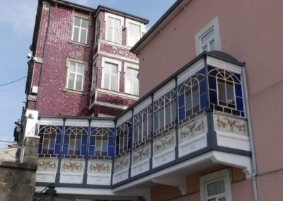 18. Porto - Les Mollalpagas en cavale (124)