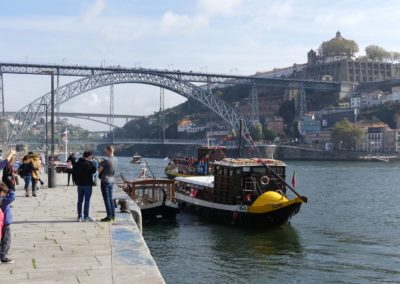 18. Porto - Les Mollalpagas en cavale (138)