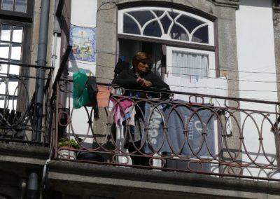 18. Porto - Les Mollalpagas en cavale (142)