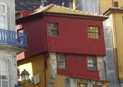 18. Porto - Les Mollalpagas en cavale (144)