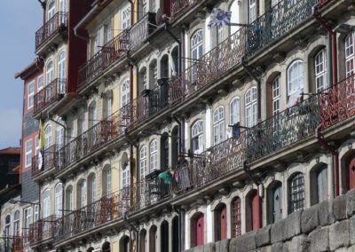 18. Porto - Les Mollalpagas en cavale (151)