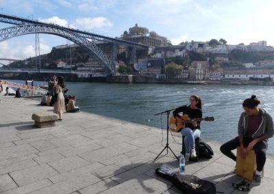18. Porto - Les Mollalpagas en cavale (154)