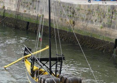 18. Porto - Les Mollalpagas en cavale (174)