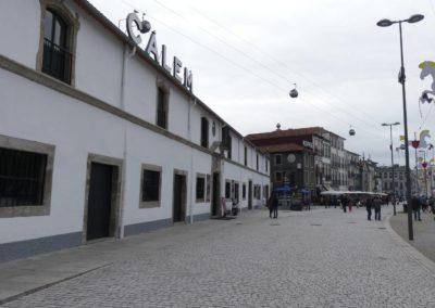 18. Porto - Les Mollalpagas en cavale (187)
