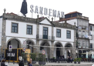 18. Porto - Les Mollalpagas en cavale (193)