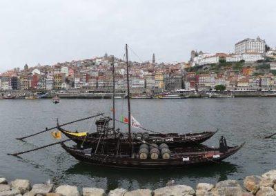 18. Porto - Les Mollalpagas en cavale (197)
