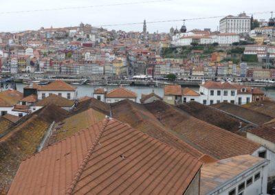 18. Porto - Les Mollalpagas en cavale (213)
