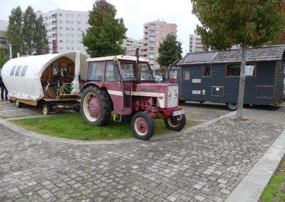 18. Porto - Les Mollalpagas en cavale (226)