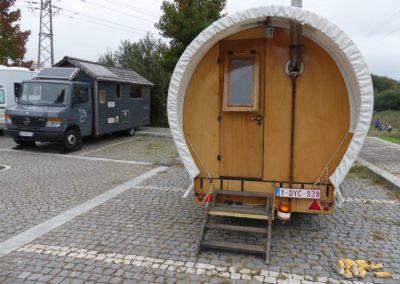 18. Porto - Les Mollalpagas en cavale (235)