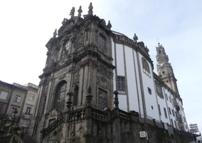 18. Porto - Les Mollalpagas en cavale (27)