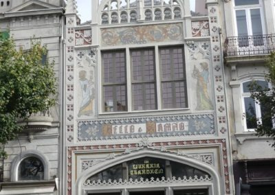 18. Porto - Les Mollalpagas en cavale (35)