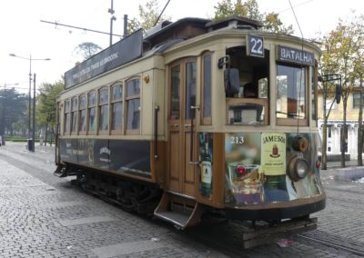 18. Porto - Les Mollalpagas en cavale (41)